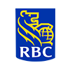 Royal Bank of Canada etude de cas